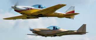 Airplanes, Texas-Wide Insurance Agency in Houston, TX